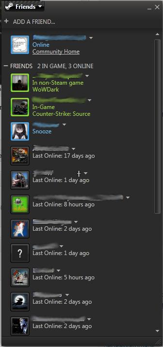 Steam buy game for friend cs go skins free deutsch